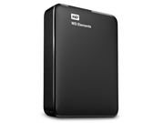 WD Elements Portable WDBU6Y0020BBK-WESN