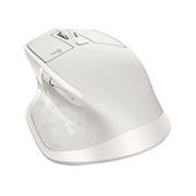 MX MASTER 2S Wireless Mouse MX2100sGY [ライトグレー]