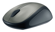 Wireless Mouse M235 M235rSV [シルバー]