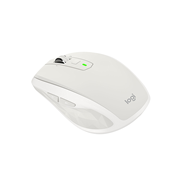 MX Anywhere 2S Wireless Mobile Mouse MX1600sGY [ライトグレー]