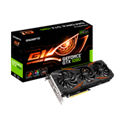 GV-N1080G1 GAMING-8GD [PCIExp 8GB]